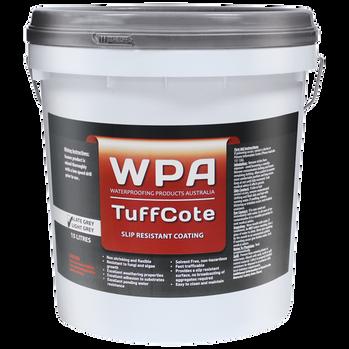 WPA-Tuffcote.png