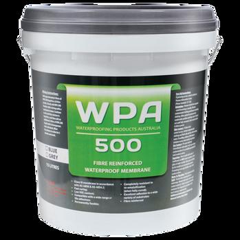 WPA-500-Fibre-Reinforced-Waterproof-Memb