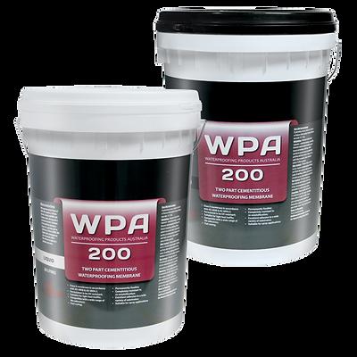 WPA-200-2020.png