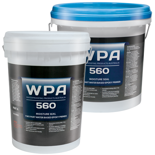 WPA-560-Two-Part-Water-Based-Epoxy-Prime