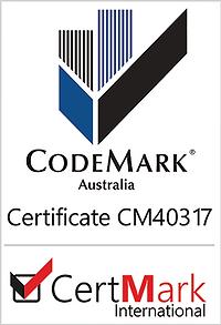 Certificate-CM40317-web.png