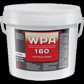 WPA-360-Water-Based-Primer.png