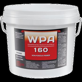 WPA-160-Non-Porous-Primer.png