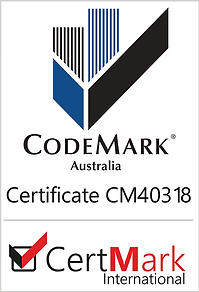 Certificate-CM40318-web.png