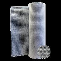 WPA-1500-Uncoupling-Waterproofing-Sheet-