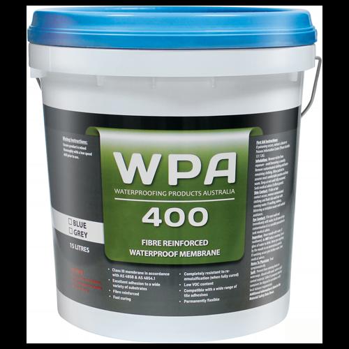 WPA-400-Fibre-Reinforced-Waterproof-Memb