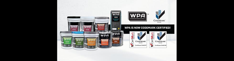 WPA-CodeMark-Banner-1605x500.png