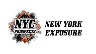 nycprospects.png
