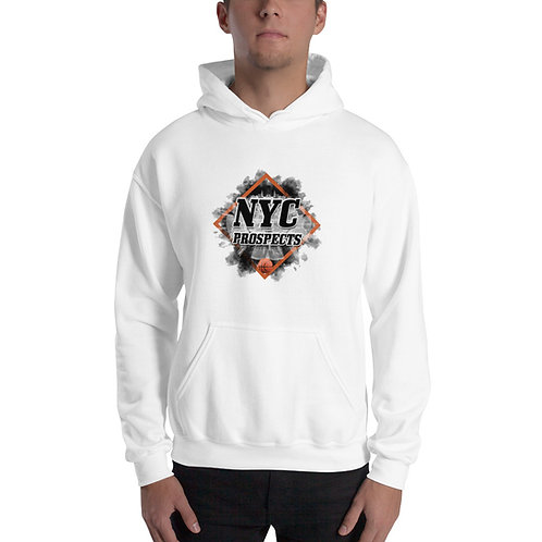 NYCPROSPECTS Unisex Hoodie