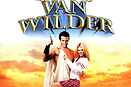 vanWilder.png
