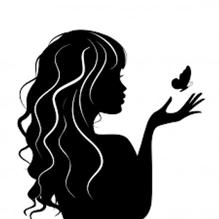 GIRLSILHOUETTE.png
