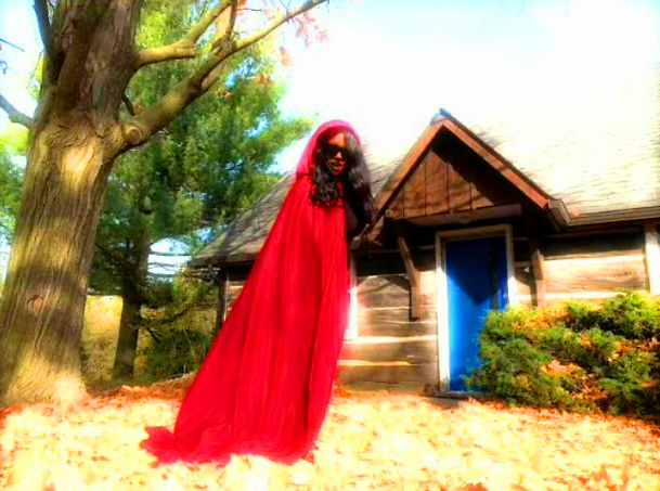 SCARLET CARSON CABIN SATURATED.jpg
