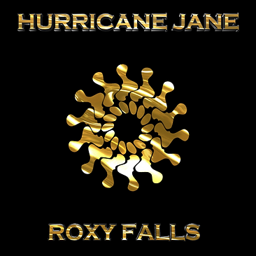 HURRICNEJANE COVER.png
