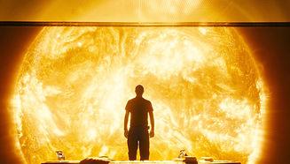 sunshinephoto.jpg