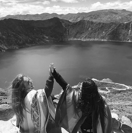 BRIT AND ME PERU CUSCO 2018 812.jpg