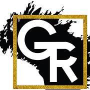 thumbnail_get-realty-logo-250.png