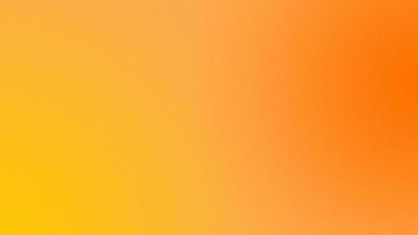 gradient-noise.jpg