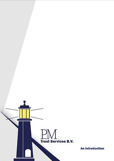 p&m brochure 1.png