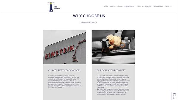 p&m website 2.png