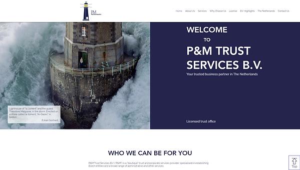 p&m website 1.png