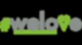 Welove Logo
