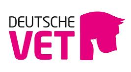 Deutsche Vet Kopie.png