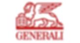 Generali_A_G_V_Li_RGB_Pos Kopie.png