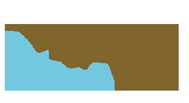 Referenzen Leo-Kinderevents Logo Borkum