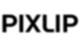 Referenzen Leo-Kinderevents Logo Pixlip.