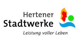 Hertener Stadtwerke-Logo bunt CMYK.jpg