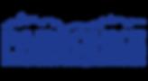 Referenzen Leo-Kinderevents Logo Paeschk