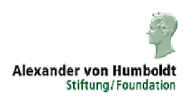 header_logo_klein Kopie.png