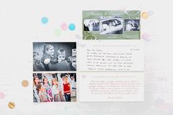 Hochzeit feiern mit Leo-Kinderevents