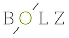 Referenzen Leo-Kinderevents Logo Bolz.pn
