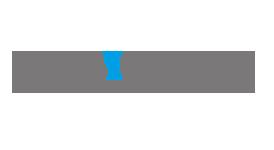 Referenzen Leo-Kinderevents Logo Kroll u