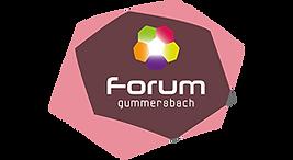 Kinderaktionen im Forum Gummersbach