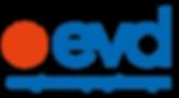 evd-logo Kopie.png