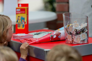 Kinderbastelaktionen_Leo-Kinderevents
