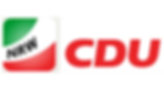 Referenzen Leo-Kinderevents Logo NRW CDU