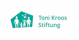 Toni-Kroos-Stiftung_Logo.jpg
