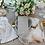 Thumbnail: Gastgeschenke-Set für Babys