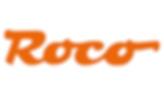 Kinderaktion Roco Eisenbahn
