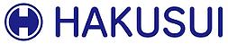 白水ロゴ.png