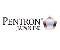 ペントロン ジャパン・ロゴ1.png