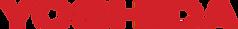 logo_yoshida_edited.png