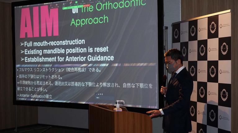 dr_ueno.jpg