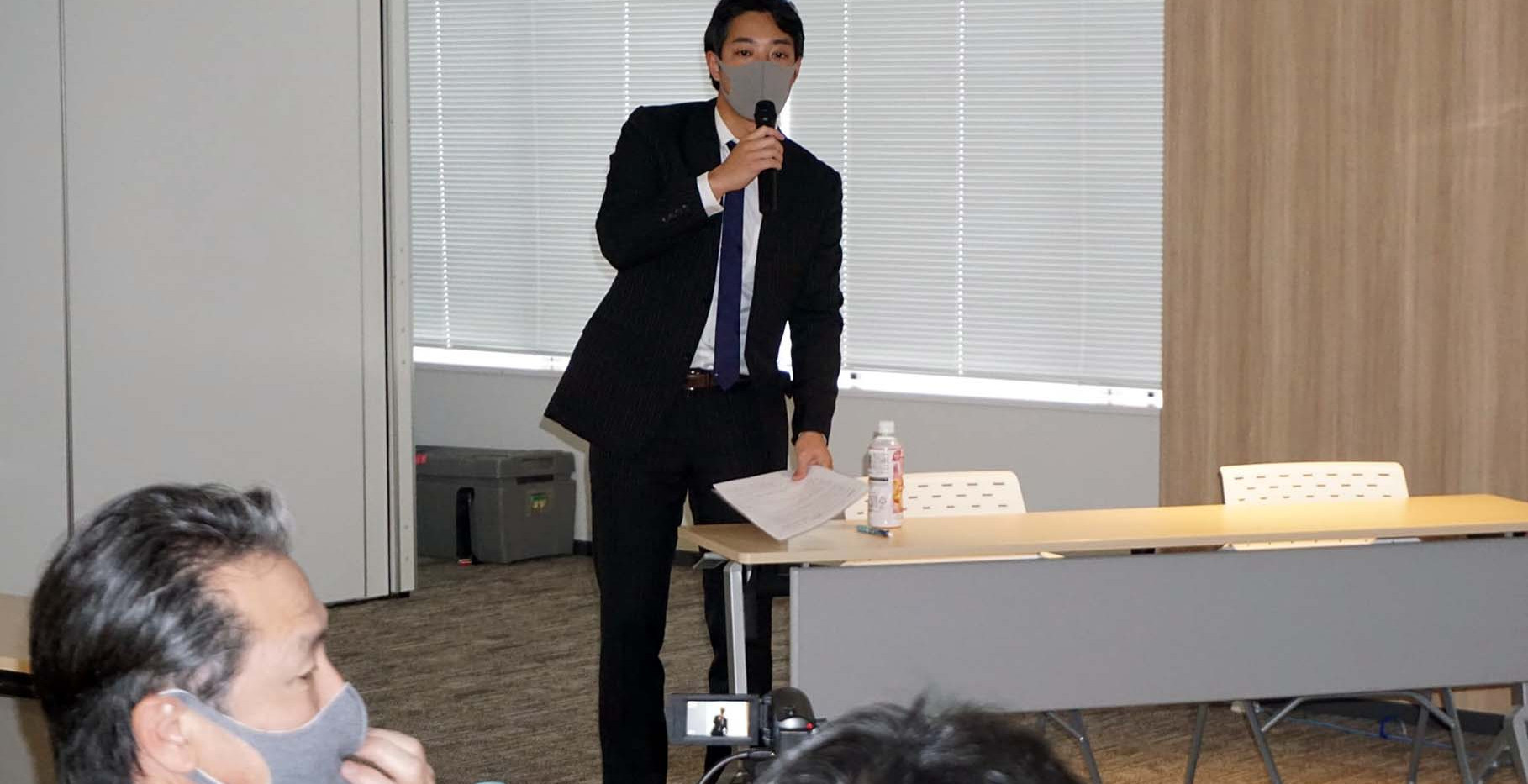 drichikawa.jpg