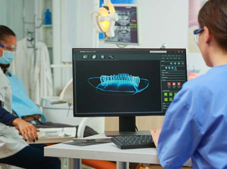 デジタル矯正・アライナー矯正歯科治療の落とし穴