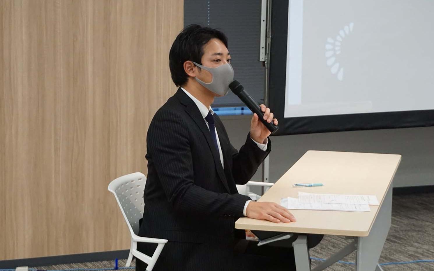 drichikawa_2.jpg