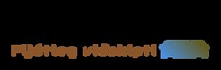 kaupibila logo.png